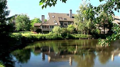 Nashua, New Hampshire (Sky Meadow) Condominium   YouTube