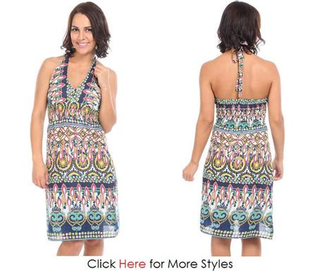 Cheap Clothes For Women Online Being Stylish Under The Sun! Cheap Clothes For Women Online ...
