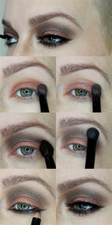 faced chocolate bar  tutorial citizens  beauty