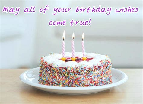 kata ucapan selamat ultah ucapan top 60 religious birthday wishes and messages wishesgreeting