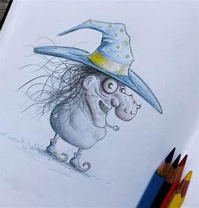 Bilder Zeichnen Für Anfänger : tipps f r anf nger so lernst du zeichnen ~ Frokenaadalensverden.com Haus und Dekorationen