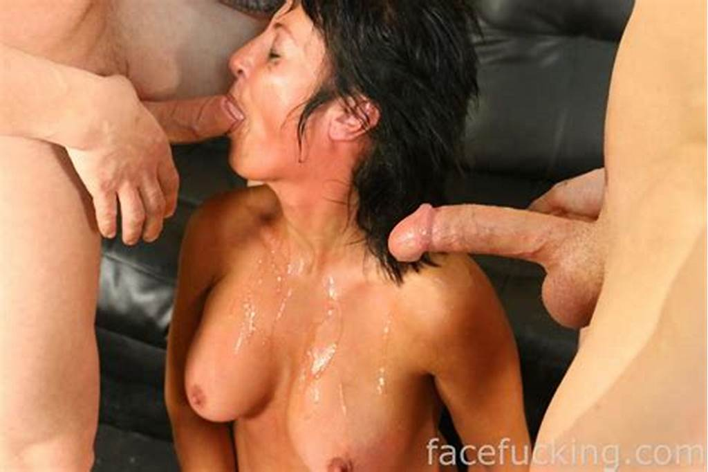#Extreme #Face #Fuck #Puke #Video #With #Old #Slut #Sky #Haven