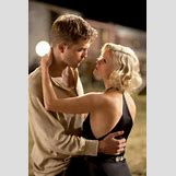 Water For Elephants Costumes | 533 x 800 jpeg 131kB