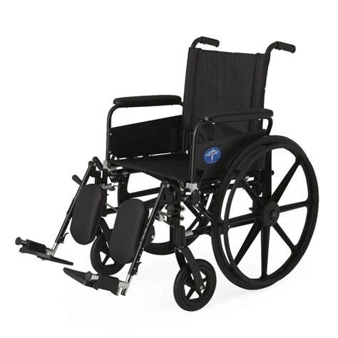 medline k4 lightweight wheelchairs wheelchairs