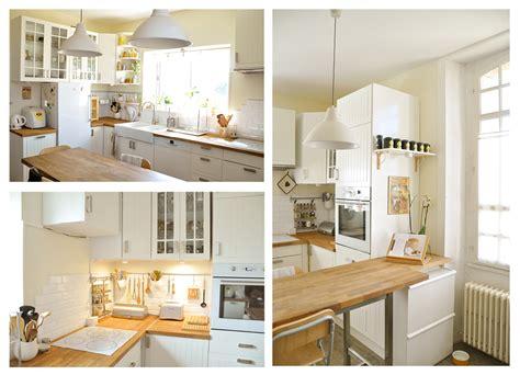 cuisine laqu馥 blanche ikea cuisine blanche ikea 17 meilleures ides propos de cuisine blanc laqu sur cuisine blanche laque dcoration cuisine blanche sol beige 32