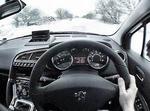 3008 Grip Control : peugeot 3008 2015 dashboard gallery ~ Gottalentnigeria.com Avis de Voitures