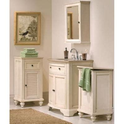 17 best images about small white bathroom vanity etc