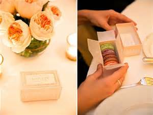 macaron wedding favors wedding giveaways philippines pictures to pin on pinsdaddy