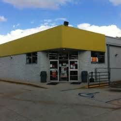 Advance Discount Auto Parts  Sarasota, Fl  Yelp. Pest Control Spring Texas Pilot Wont Stay Lit. Business Continuity Plan Shoe Shopping In Nyc. Where To Upload Files For Free. Financial Services Companies In Atlanta. What Are Mineral Rights California Online Mba. California Culinary Academy Restaurant. Income Based Repayment Plan For Student Loans. Degree In Office Management King And Queens