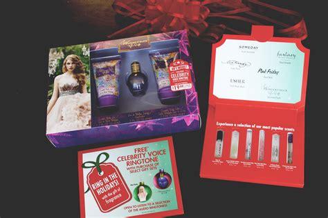 Best Friend Christmas Gift Ideas