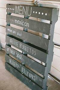 Best 25+ Blackboard menu ideas on Pinterest