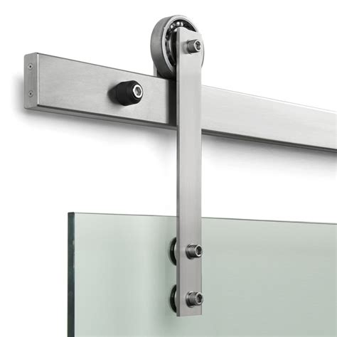 sliding glass door hardware 20 unique door hardwares interior exterior ideas