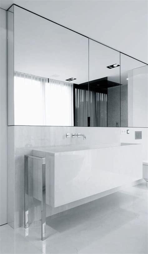Badezimmer Spiegelschrank Organisation by Die Besten 25 Spiegelschrank Ideen Auf Beste