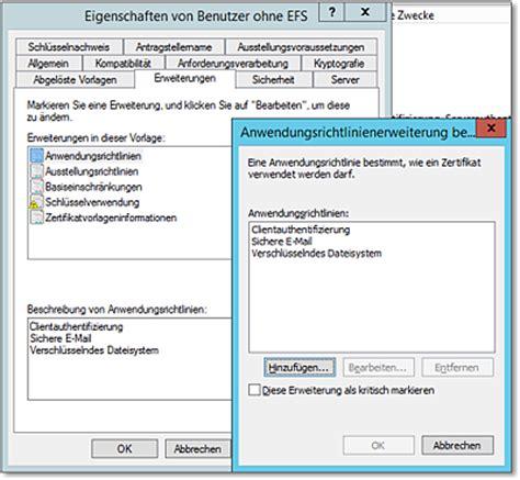 rheinwerk computing windows server    active