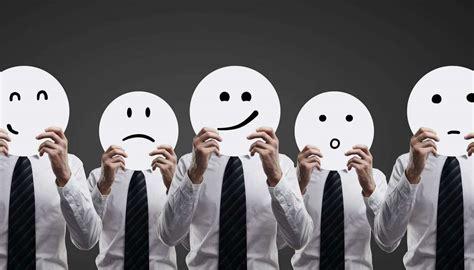 www emotion de evaluer les 233 motions ux mind user experience