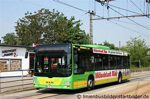 Möbelhaus Rück In Oberhausen : oberhausen fotos bus ~ Bigdaddyawards.com Haus und Dekorationen