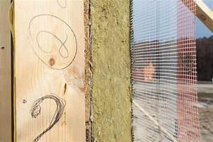 Fassade Verputzen Mit Gewebe : armierungsgewebe verputzen darauf ist zu achten ~ Lizthompson.info Haus und Dekorationen