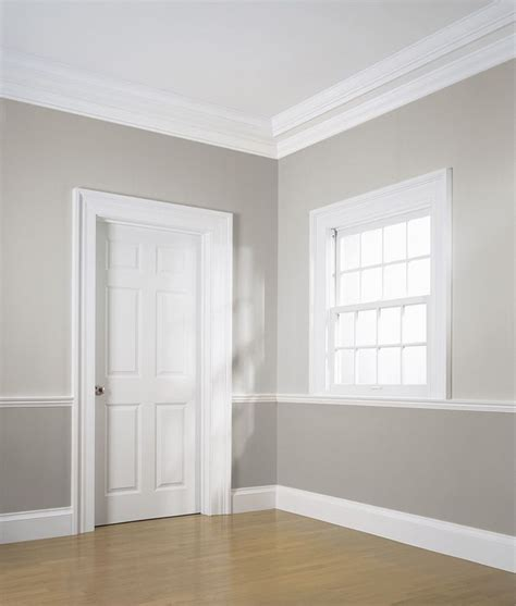 Colonial Wainscoting by 7 Wainscoting Styles To Design Every Room For Your Next