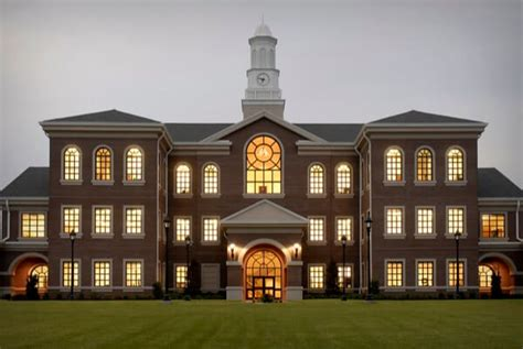 30 Best Value Colleges for Nursing in the South: RN-BSN ...