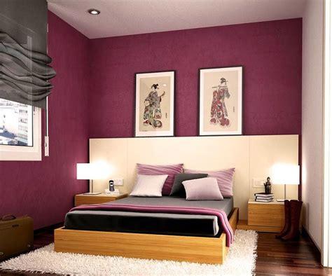 Modern Bedroom Paint Colors Modernbedroompaintcolors