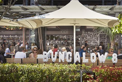 Sydney's Entire King Street Wharf For Sale