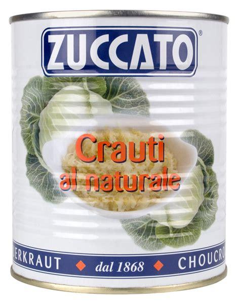crauti in scatola come si cucinano tortino di crauti e crema di legumi corinags