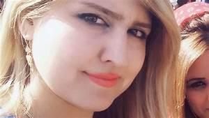 Richtiger Fahrradsattel Für Frauen : interview mit syrischer frauenrechtlerin viele araber halten frauen f r verf gbar n ~ Orissabook.com Haus und Dekorationen