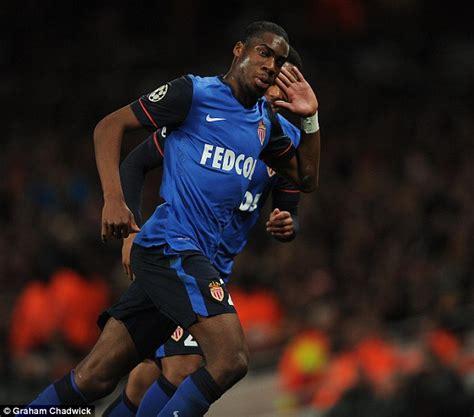 Arsenal Missed Transfer Xi Geoffrey Kondogbia, Lionel