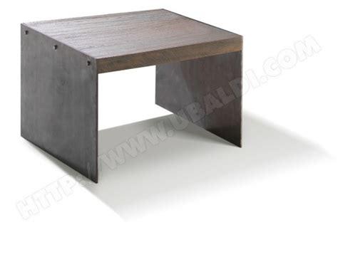 table bout de canape bout canape pas cher