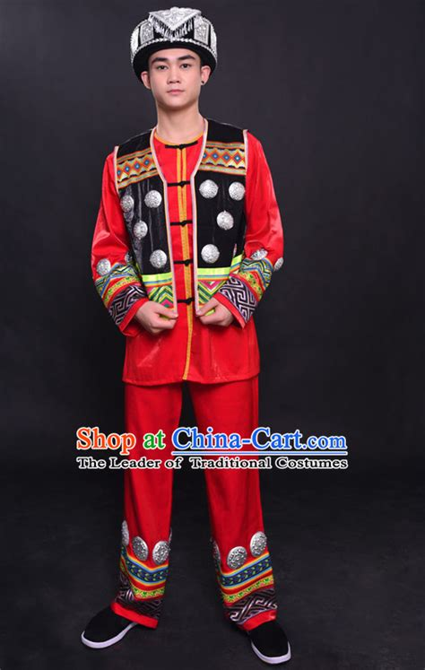 Chinese Folk Ethnic Xinjiang Dance Costumes And Headpieces. Blush Wedding Dresses Austin. Vintage Wedding Dresses Oxo Tower. Modest Wedding Dresses Older Brides. Wedding Dresses Short Style Uk. Backless Wedding Dresses Northern Ireland. Backless Wedding Dresses Australia. Unique Colored Wedding Dresses. Nile Princess Wedding Dresses