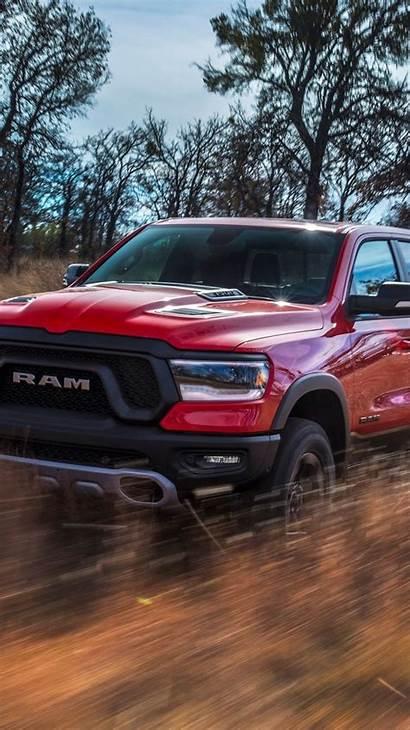 Ram Wallpapers Iphone Dodge Trucks