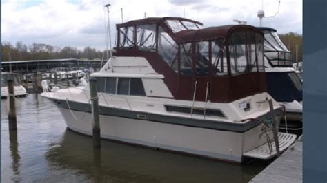 Boats For Sale By Owner Craigslist Norfolk Virginia by Silverton Boats For Sale Used Silverton Boats For Sale