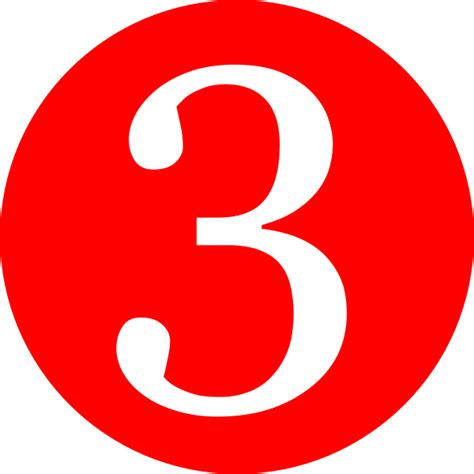 3 Imagui