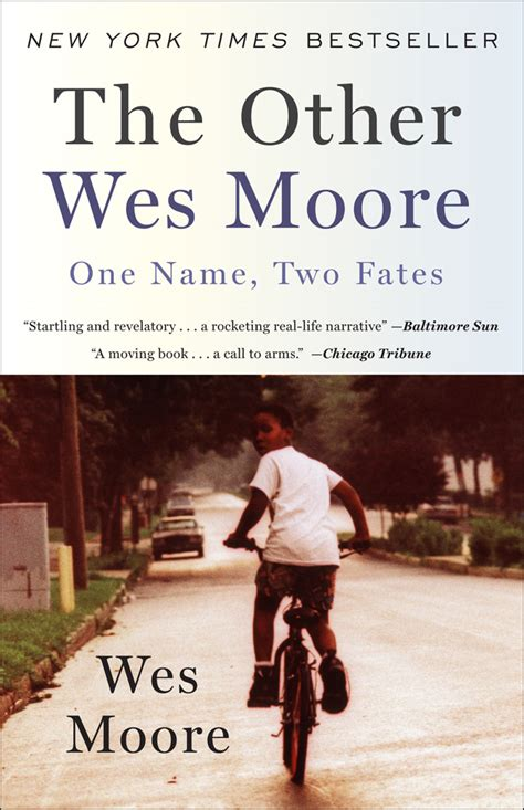 wes moore timecom