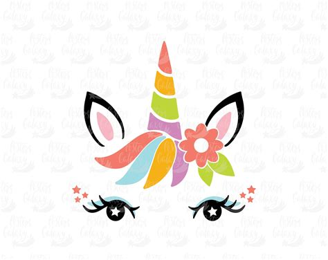 ✓ free for commercial use ✓ high quality images. Unicorn Svg Unicorn Head SVG Unicorn Birthday Svg Unicorn ...