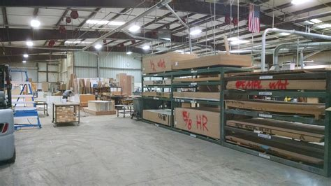 morro bay cabinets paso robles about morro bay cabinets morro bay cabinets