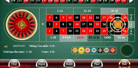 The Roulette Strategy Reddit Site - Betting, Casino And ...