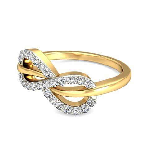 The Best Diamond Eternity Rings 2016  Anextweb. Binder Rings. Folded Metal Wedding Rings. Rock Engagement Rings. Channel Engagement Rings. Wadding Wedding Rings. Marquis Baguette Diamond Engagement Rings. Law Enforcement Wedding Rings. Raspberry Engagement Rings