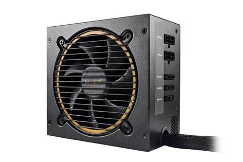 Comptoir Hardware by Be Power 11 De L Or Abordable Le Comptoir