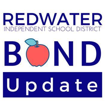 redwater isd home