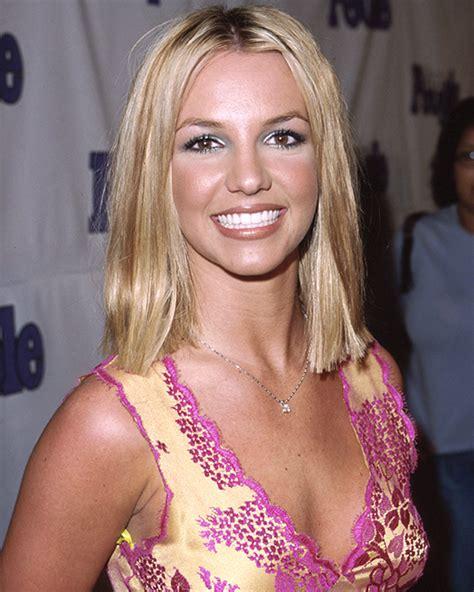 Britney Spears Images - QyGjxZ