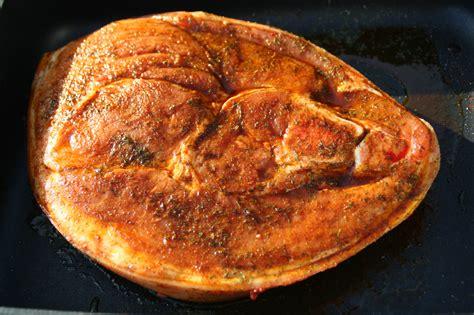 comment cuisiner la rouelle de porc rouelle de porc au barbecue le barbecue de rafa