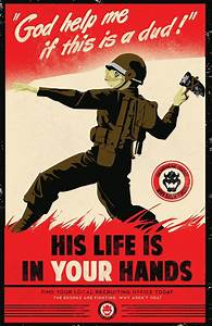Geek Art Gallery: Posters: Mario Propaganda