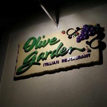 olive garden burlington vt olive garden italian restaurant 28 photos 46 reviews