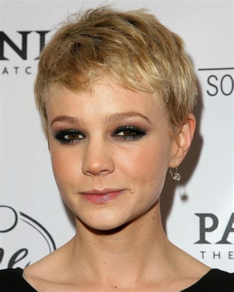 Cut Hairstyles For by Easy And Fast 36 Pixie Haircut Inspirations For 2019