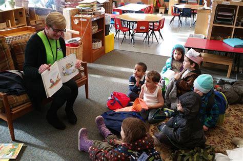 eceap preschool encompass 737 | EL 30