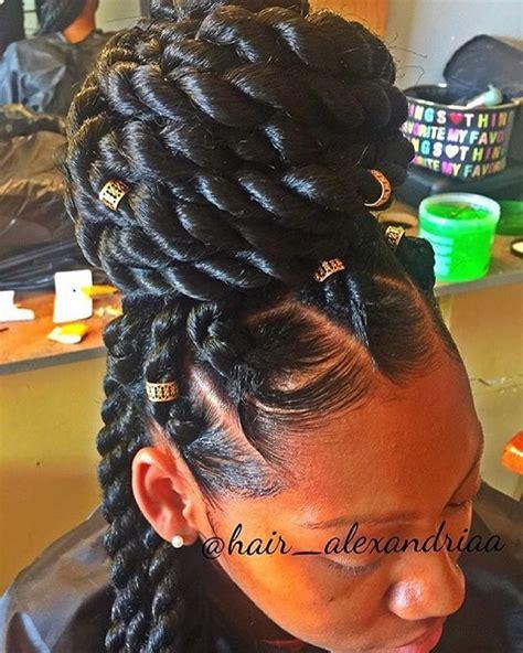 slayed    follow atkikislim hairstyles