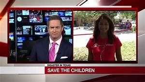 Web Extra: Sarita Fritzler From Save the Children on the ...