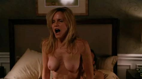 Hung Tv Series Nude Pics Page 1