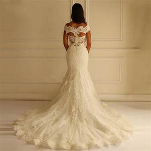 sweetheart off the shoulder lace mermaid wedding dress With wedding dress off the shoulder lace